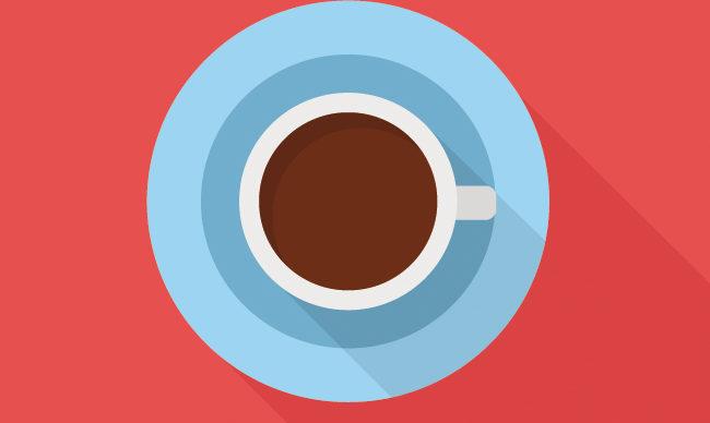 Школа бариста, тренинги бариста , рецепты кофе и напитков