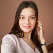 Екатерина Гринчук