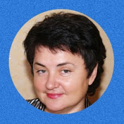 Ольга Чернорот